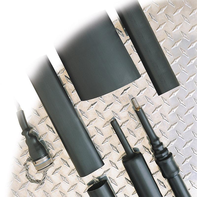 schrumpfschlauch mit innenkleber und hoher schrumpfrate typ cfhr. Black Bedroom Furniture Sets. Home Design Ideas