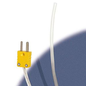 Schrumpfschlauch DERAY®-KY-175