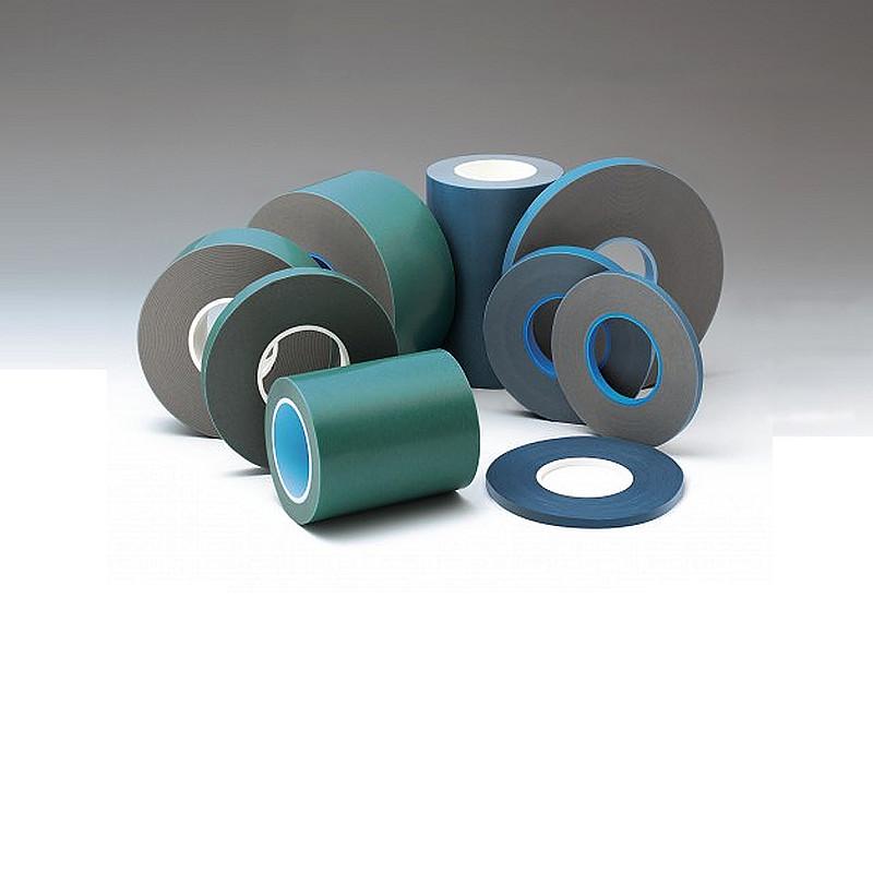 nitto nr 509a doppelseitiges klebeband. Black Bedroom Furniture Sets. Home Design Ideas